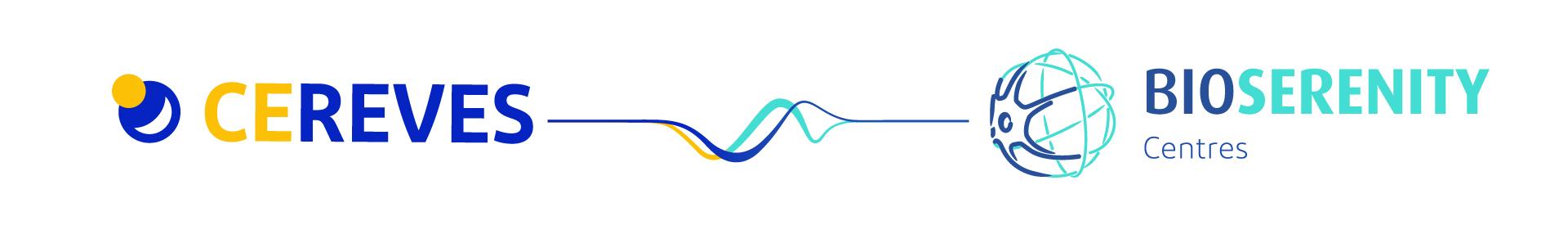 Les centres du sommeil CEREVES évoluent en Centres BioSerenity