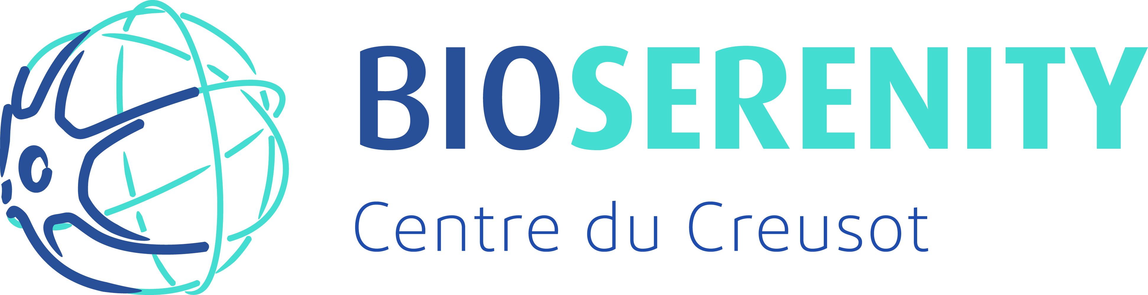 Centre BioSerenity Chateau-Salins
