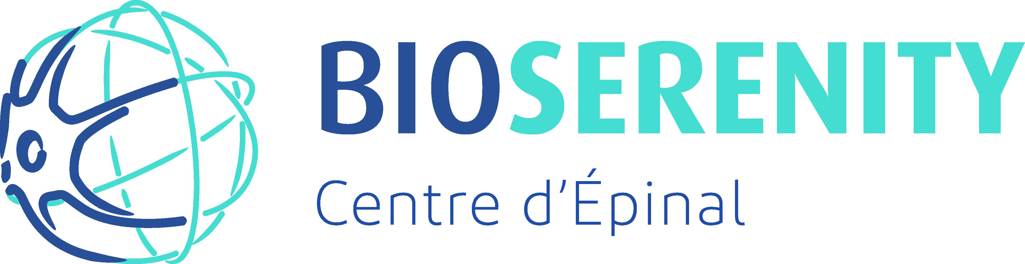BioSerenity Centre d'Epinal| La Ligne Bleu