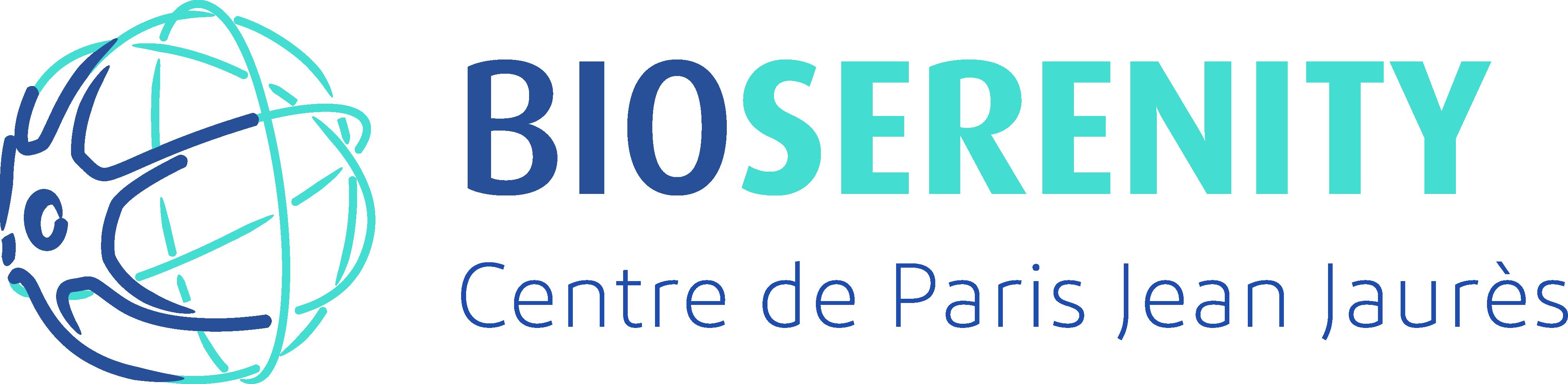 Centre BioSerenity Paris | Jean-Jaurès