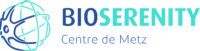 BioSerenity Centre de Metz